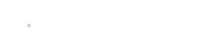 ssquared Marketing + Communications Logo